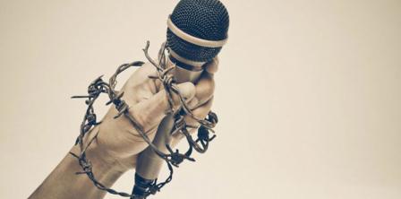 Фото - Shutterstock