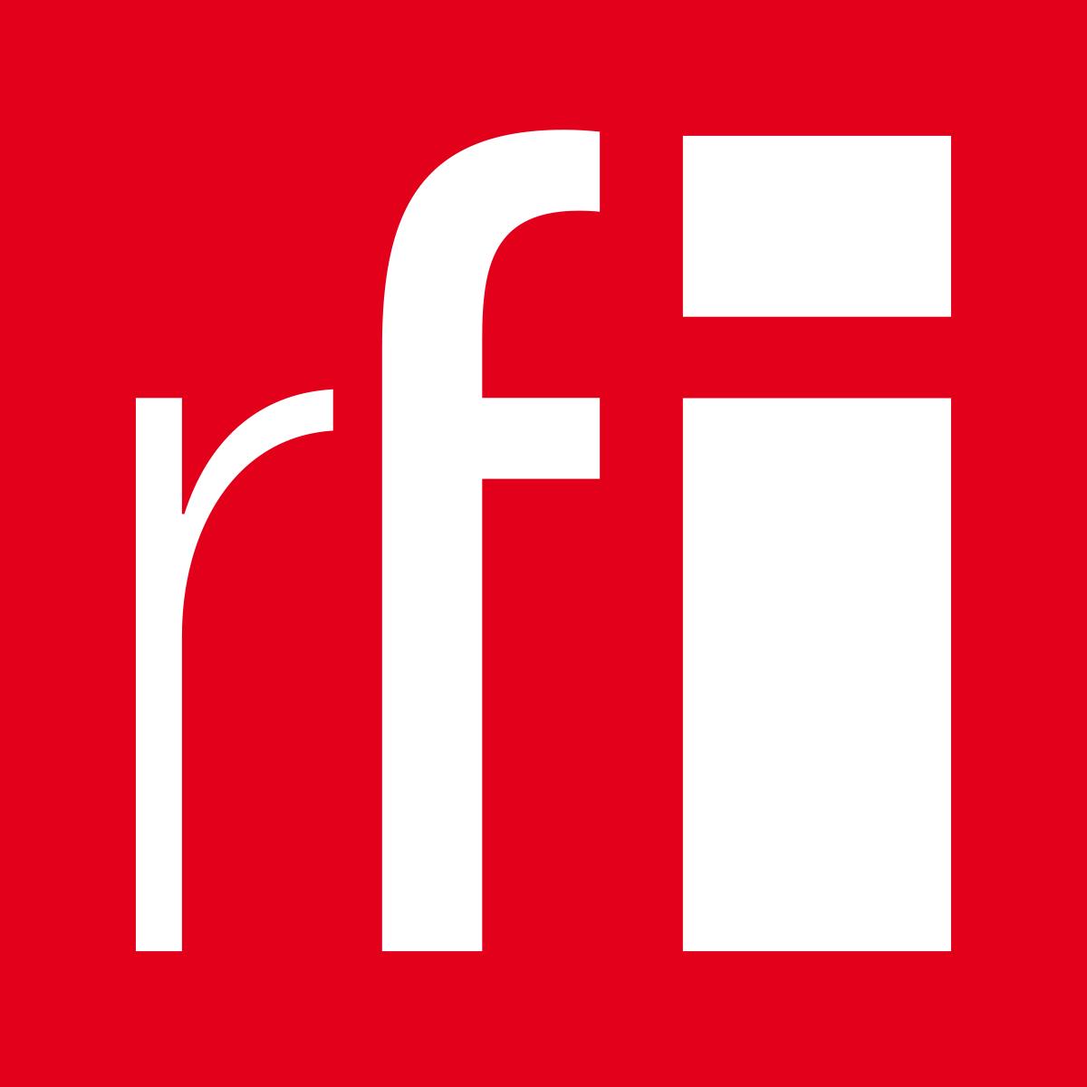 Photo credit: rfi.fr