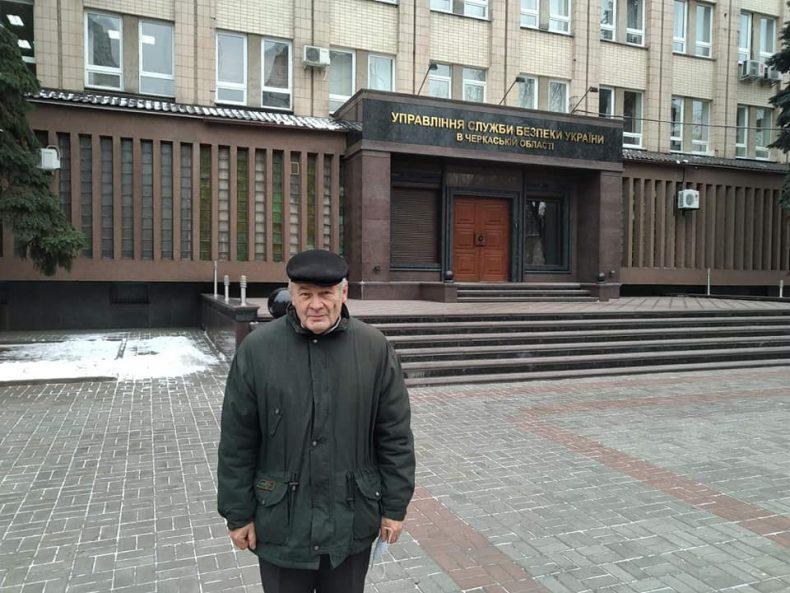 helsinki.org.ua