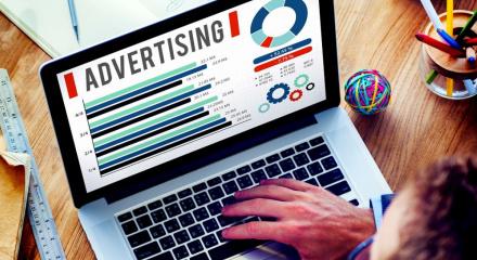 Фото - marketingblagger.com