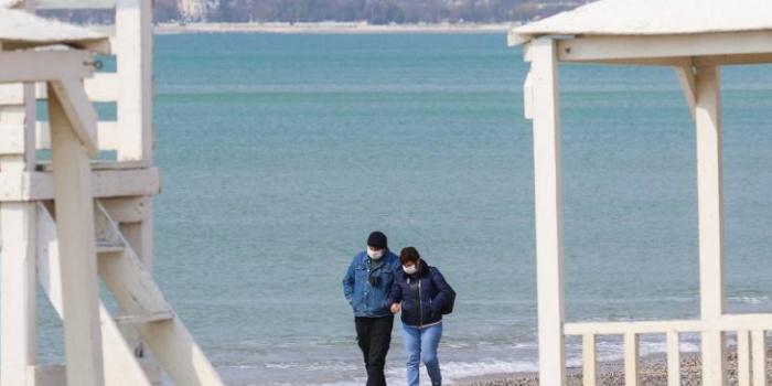 Фото – vgolos.com.ua