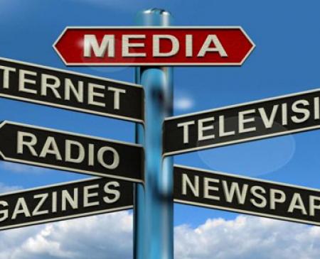 Фото – medium.com