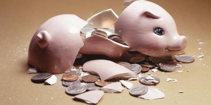Фото – moneyobserver.com
