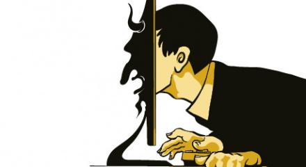 www.counselmagazine.co.uk
