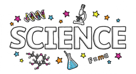 HT Science Moments