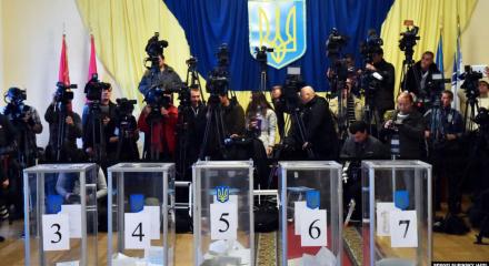 Фото - Сергій Супинський/AFP