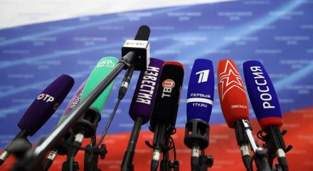 Фото - ТАСС/Сергей Савостьянов