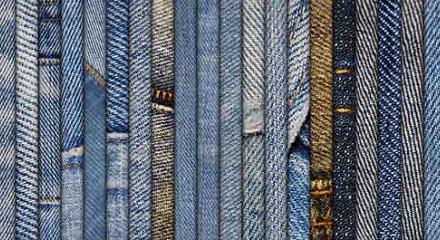 jeansstar.info
