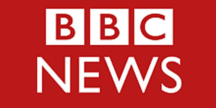 Фото – фейсбук BBC News Ukrainian