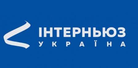 Фото Фейсбук Internews Ukraine