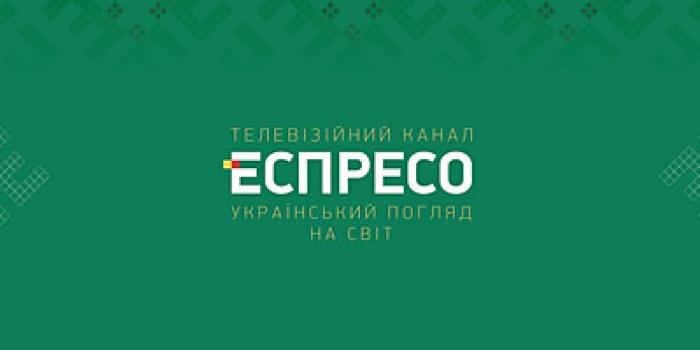 Фото – youtube.com