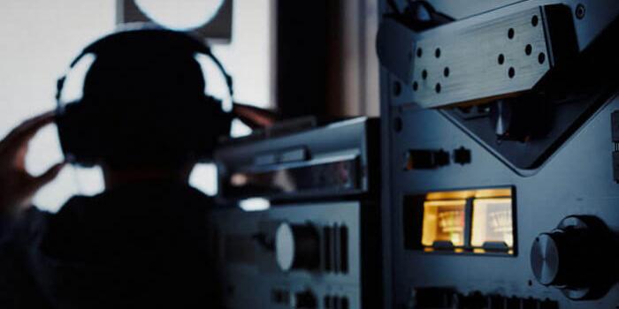 Фото – abtels.com.ua