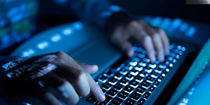 Фото – tecnologia-informatica.com