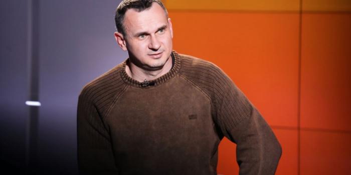 Фото – Станіслав Юрченко / Радіо Свобода