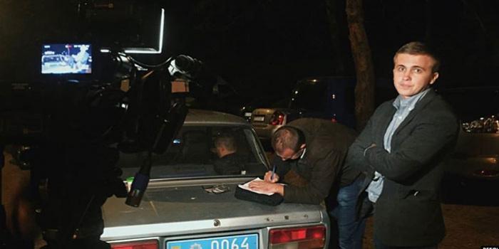 Фото - radiosvoboda.org