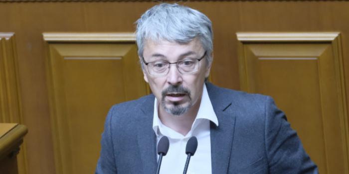 Фото – Андрей Гудзенко / LIGA.net