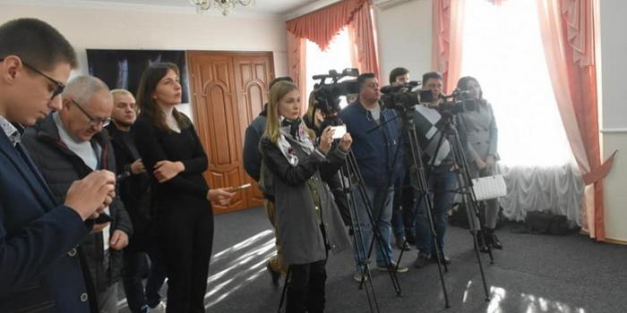 Фото – zhitomir.info
