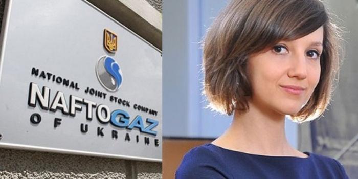 Фото – dostup.pravda.com.ua