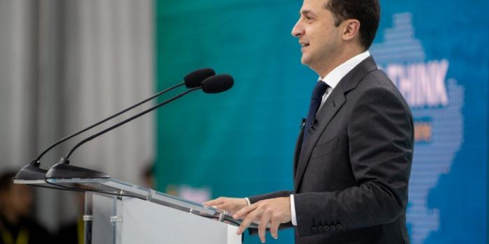 Фото – president.gov.ua