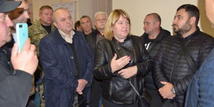 Фото – pressclub.lviv.ua