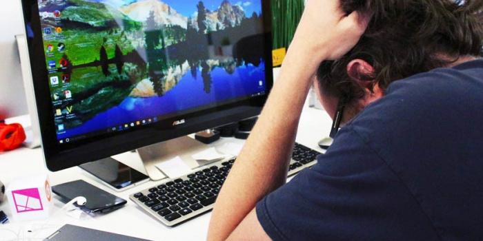 Фото - cybercalm.org