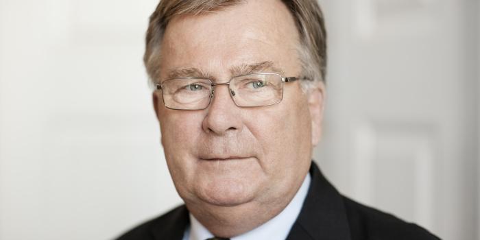 Фото – altinget.dk