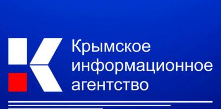 Фото – kianews24.ru