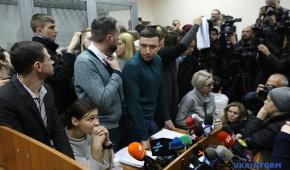 Фото – Володимир Тарасов / Укрінформ