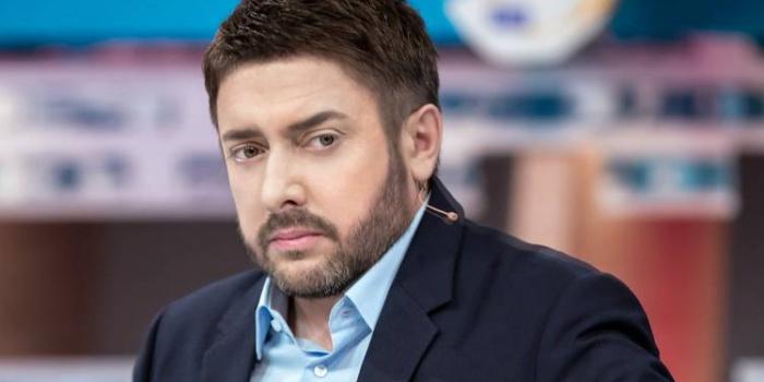 "Фото – пресслужба телеканалу ""Україна"""