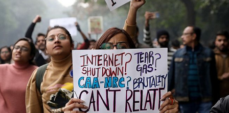 Фото – Reuters