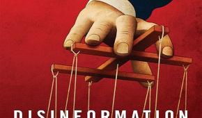 Фото – stateofdigitalpublishing.com