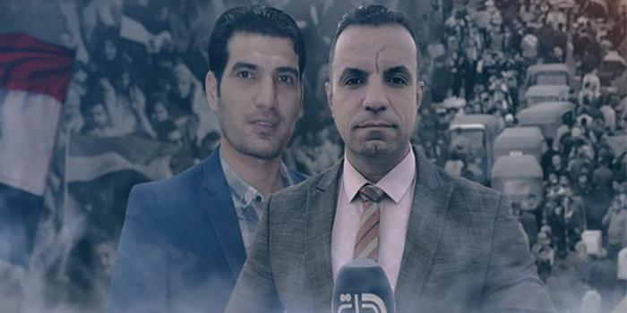 Колаж – 24 канал, фото – Dilja TV