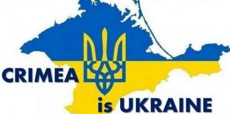 Фото – твітер Посольства України у Великій Британії