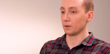 Фото – скріншот з відео ZN.ua