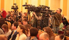 Фото - фейсбук Медійні проєкти Ради Європи в Україні