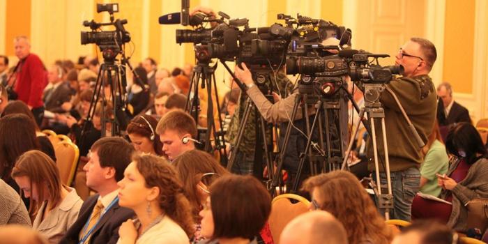 Фото – фейсбук Медійні проєкти Ради Європи в Україні