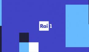 Фото - фейсбук RAI-1