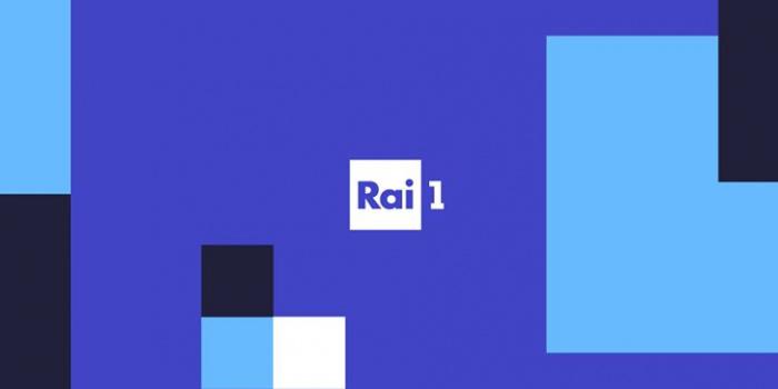 Фото – фейсбук RAI-1
