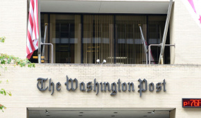 Фото - The Washington Post