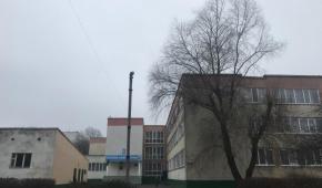 Фото – kg.ua