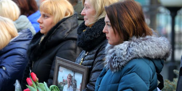 Фото - mil.gov.ua