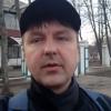 Фото – скриншот з відео Віктора Голобородька