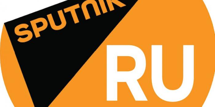 Фото – Sputnik