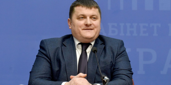 Фото – mkms.gov.ua