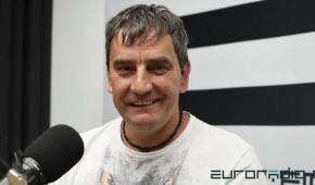 Фото – euroradio.fm