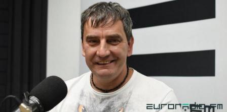 Фото - euroradio.fm