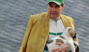 Фото - Igor SASIN/AFP/rsf.org