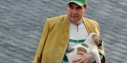 Фото – Igor SASIN / AFP / rsf.org