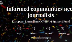 Фото – скриншот з europeanjournalism.fund