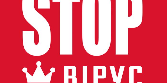 StopCor Facebook